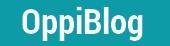 OppiBlog